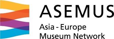 Asia-Europe Museum Network