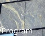 Program SEM