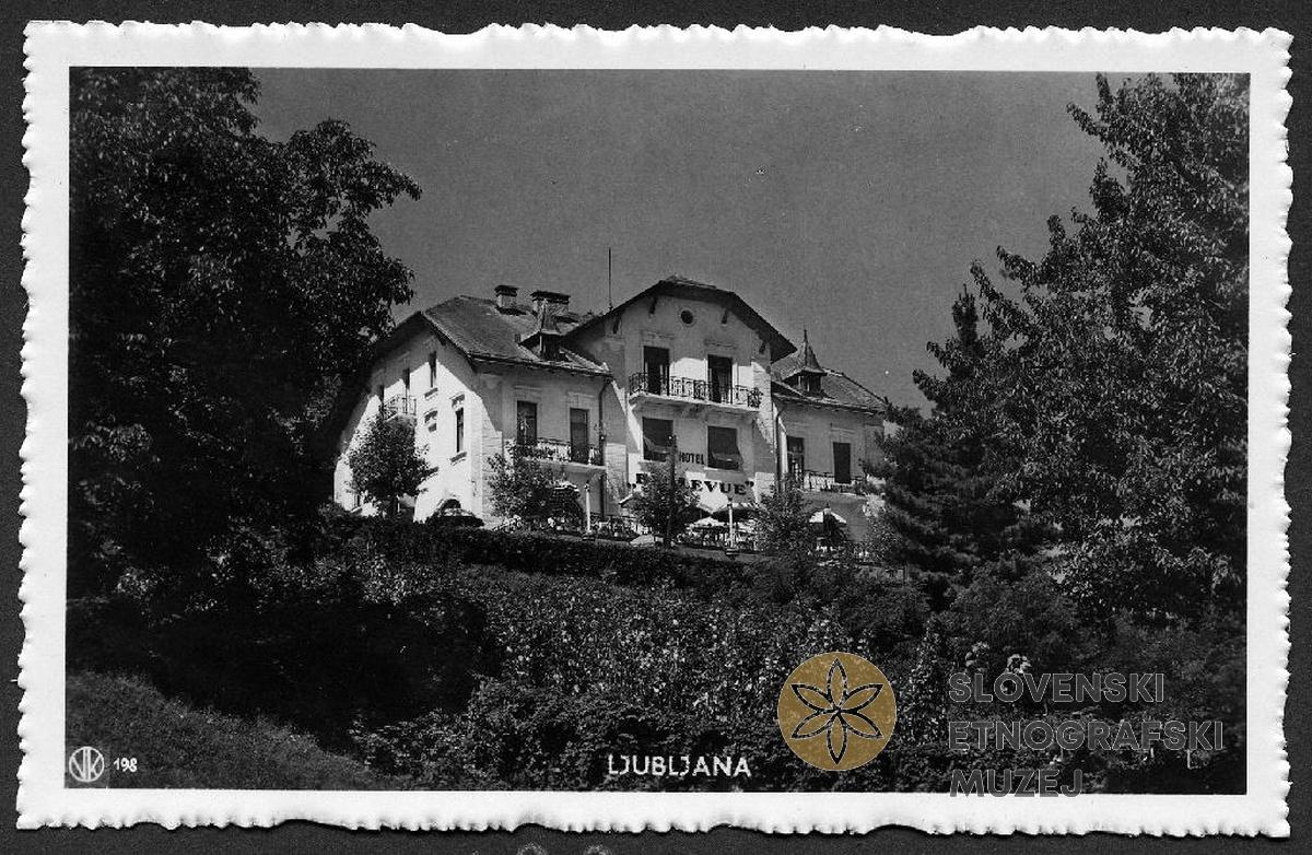 hotel bellevue-198.jpg (1025×668)