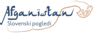 Logotip razstave