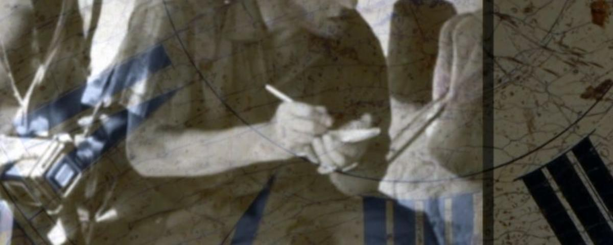 Izsek iz filma Mihe Vipotnika