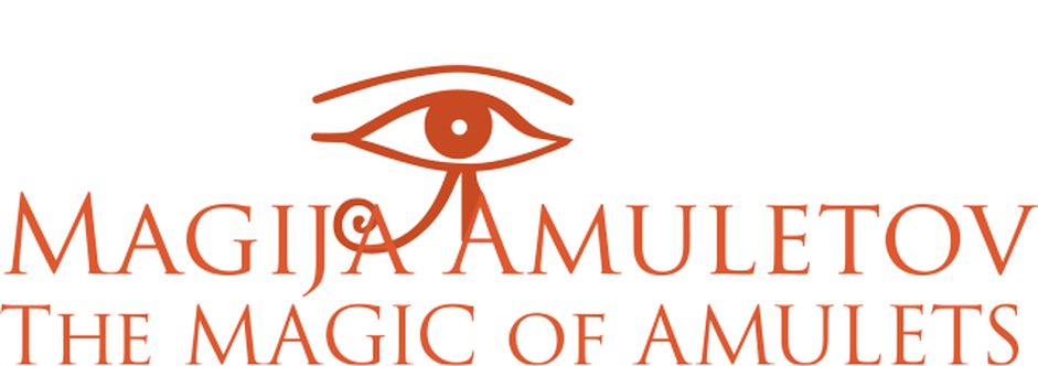 The Magic of Amulets