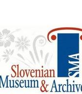 Slovenain Museum & Archives
