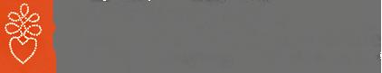 Logo Koordinatorja