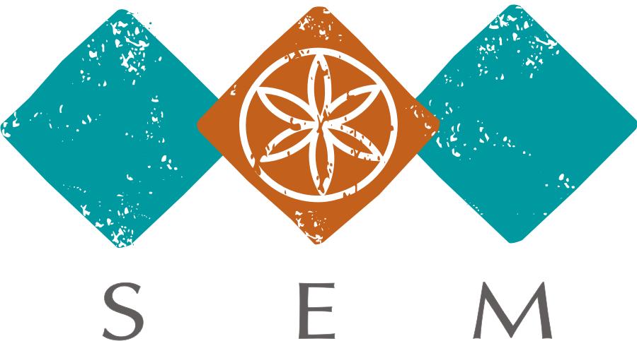 Logotip SEM