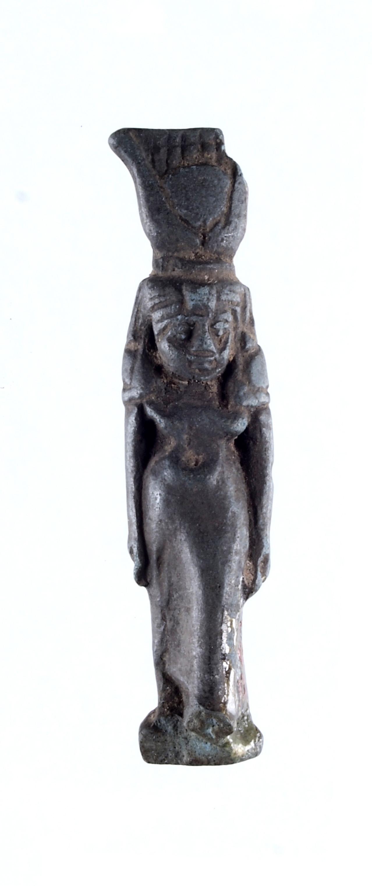 Boginja Izida
